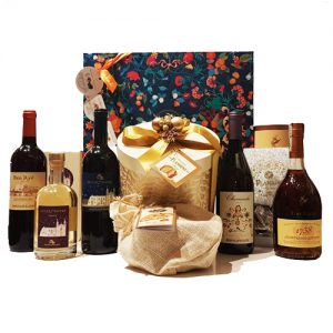 Box Christmas n°2