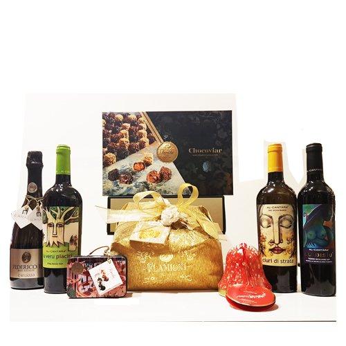Box Christmas n°3