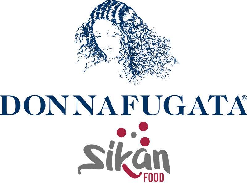 Donnafugata e Sikanfood