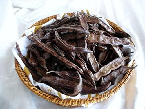 Carrube Bio Siciliane Tostate