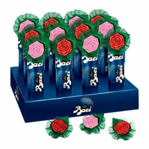 Baci® Perugina® Molletta Mini Rosa