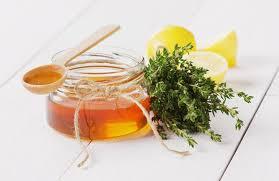 Come utilizzare il miele di timo