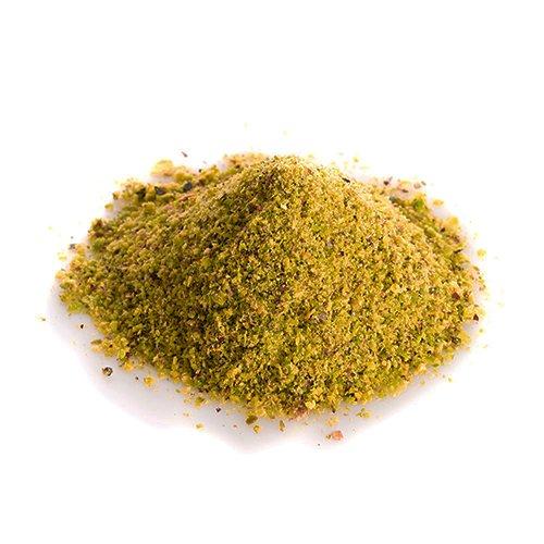 Pesto Siciliano Bio 'A Ricchigia 150g