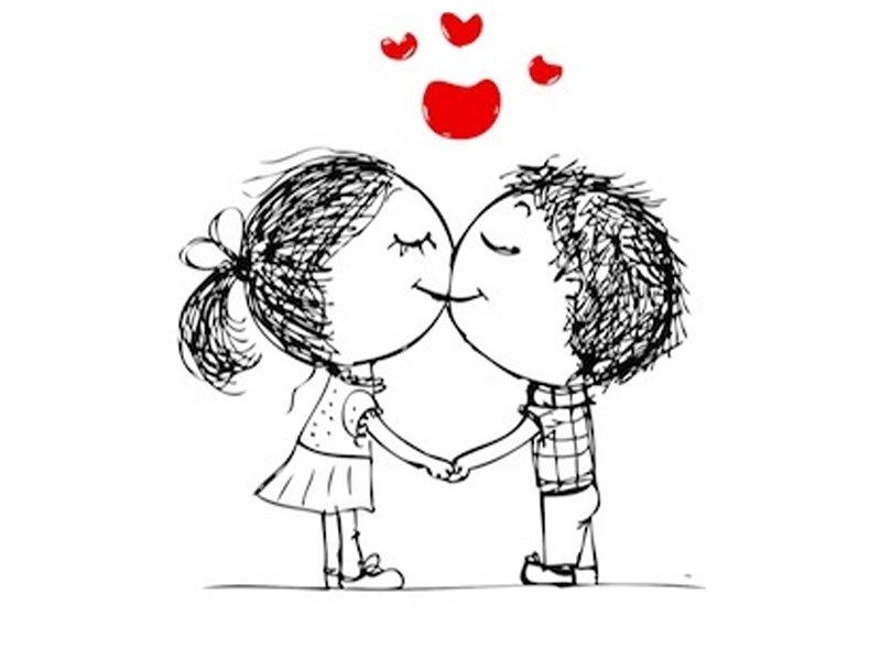 San Valentino Tutti i Cioccolatini per Idee Regalo che emozionano