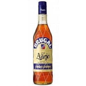 Rum Brugal Anejo 70cl