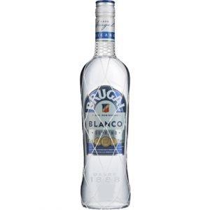 Rum Brugal Extra Dry 1 L
