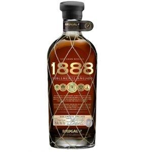 Rum Brugal Gran Reserva 70 cl