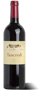 """Terre Siciliane IGT """"Tancredi"""" 2012 Donnafugata"""