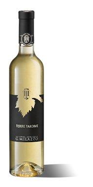"Terre Siciliane IGP Bio ""Terre Tardive"" 2017 Milazzo"