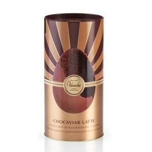 Uovo Chocoviar Latte Venchi 350g