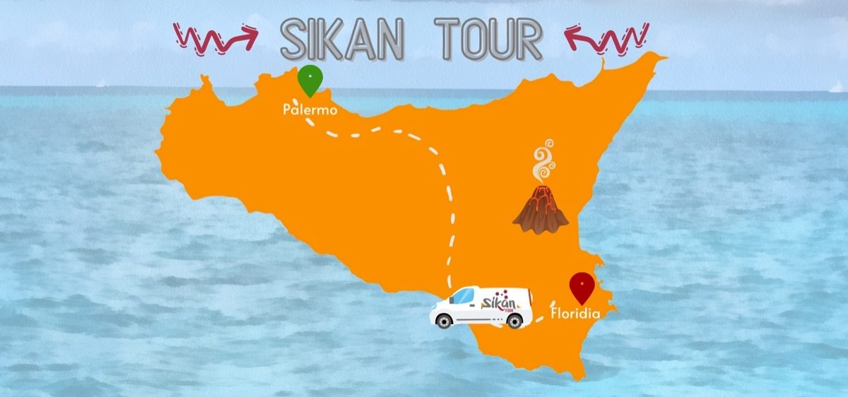 SIkan Tour_piatti tipici della cucina Palermitana